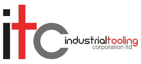 ITC – 1st choice for machining composites.