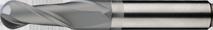 GRA - 2302 - 59