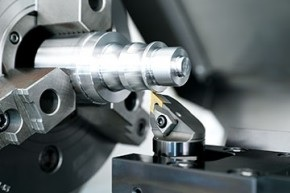 ITC Adds New Tool Holder Size to Turning Offerings